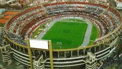 Foto de Estadio de River Plate